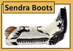 Sendra Boots Norge